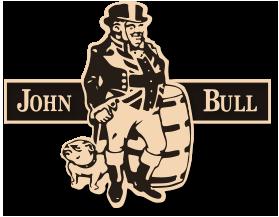 John Bull Pub Aalborg