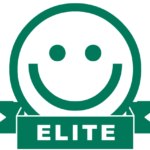 Elite smiley - kontrolrapport